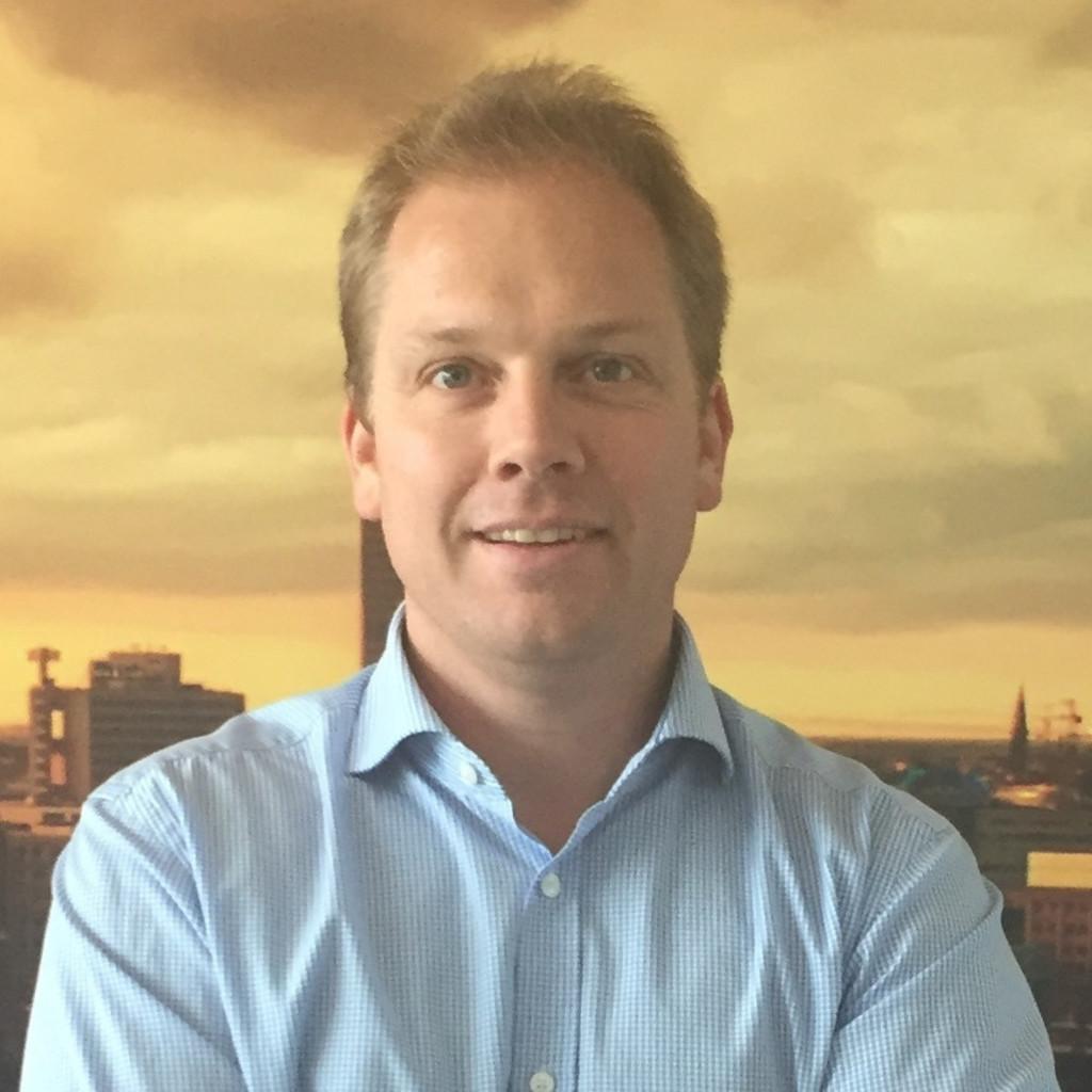 Markus Conrad - Technical Product Manager/ Projektleiter - Vodafone GmbH | ... - markus-conrad-foto.1024x1024