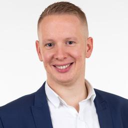 Lars Deppner's profile picture