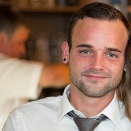 Benjamin Arndt's profile picture