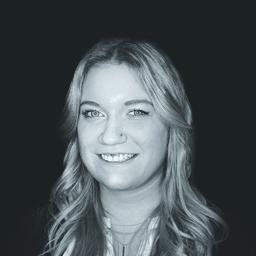 Lisa Blümel's profile picture