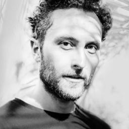 Markus Gabor - Botmeister.com - Hamburg