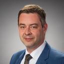 Sven Biermann - Sulingen