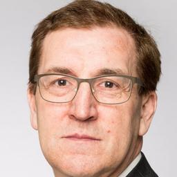 Wolfgang Lux - Lux Unternehmensberatung - Ingolstadt