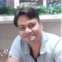 Gautam Kumar - Pune