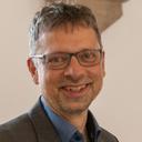 Holger Paul - Frankfurt