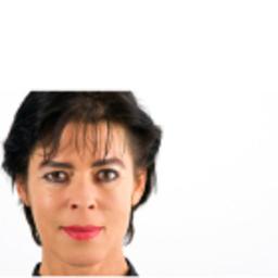 Ursula Haupenthal