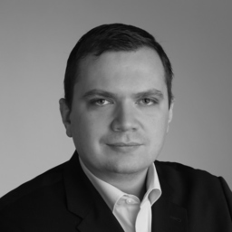 Dr. Wjatscheslaw Pepler's profile picture