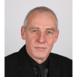 Hans-Jürgen Kohns - QIQ Qcentris Intelligent Quality GmbH - Görlitz