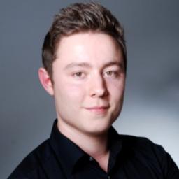 Henrik Bitter's profile picture
