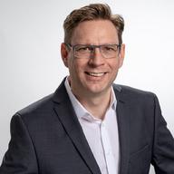Jörg Riebschläger