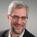 Rainer Bauer - Hartmannsdorf