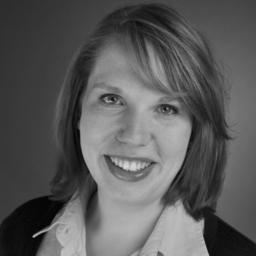 Laura Bickel's profile picture