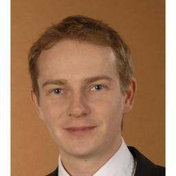 Bastian korten projektingenieur siemens ag xing for Maschinenbau offenbach