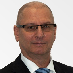Günter Leiherer's profile picture