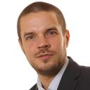 Christoph Jakob