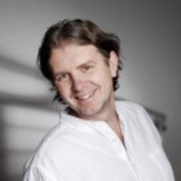 Jürgen Schrödl - FAIRbund e. V. - Leipzig
