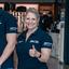Ann-Kathrin Weller - Flensburg