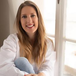 Kristin Becker's profile picture