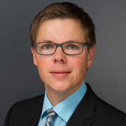 Dr. Sebastian Gerke