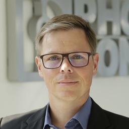 Dr Sebastian Gerke - OWITA GmbH - Lemgo - Lemgo