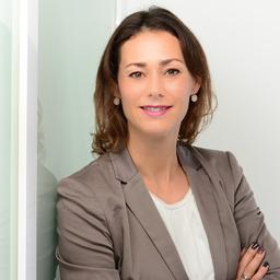 Cecilie Strunk - WABCO - Hannover