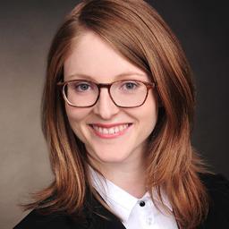 Dr. Natalie M. Hess - Dataport AöR - Hamburg