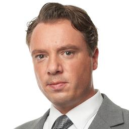 Martin-U. Oschatz's profile picture