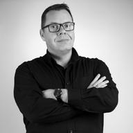 Jörg-Giesbert Wachsmuth