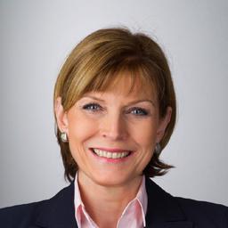Mag. Maria Schönauer