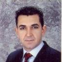 M. BİLAL ARSLAN - BOLU