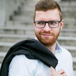 Tom Trockels's profile picture