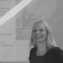 Bettina Pfleging - Interaktives Lernen - individuell, kooperativ, explorativ, ... - Köln