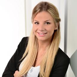 Cyra Dürrschnabel's profile picture
