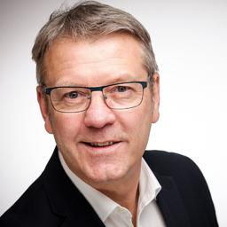 Wilfried Biallas - Avallon Gesellschaft für Wissensconsulting mbH - Gelsenkirchen