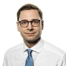 Julian Dompke's profile picture