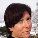 Martina Frank - Frauenfeld