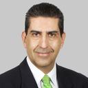 Jose Carlos Madrigal Ortiz - San Luis Potosí