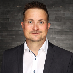 Johannes Kühne - @-yet GmbH - Leichlingen