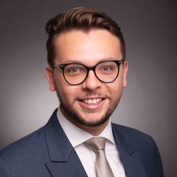 Philipp Kraft - Commerzbank AG - Frankfurt am Main