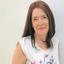 Barbara Stiemerling - Obbürgen-Bürgenstock