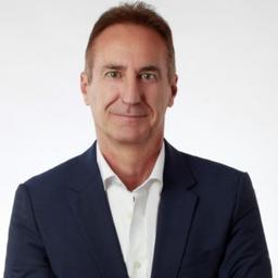 Sebastian Groesslhuber Vorstand Ceo Lechner Holding Ag