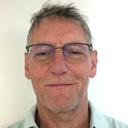 Peter Maier - Darmstadt