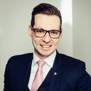 Alexander Moll - Gelsenkirchen-Buer