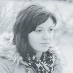 Jana Hinkel's profile picture