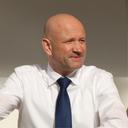 Markus Werner - Dortmund