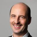 Eric Hofmann - Baar