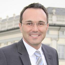 Ingmar T. Theiß - Theiß Rechtsanwälte - Fritzlar
