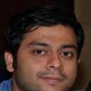 Rahul More - Atlanta