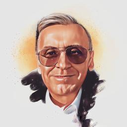 Peter Michael Lemmerer - Werbeagentur WerbeConnection - Leonding