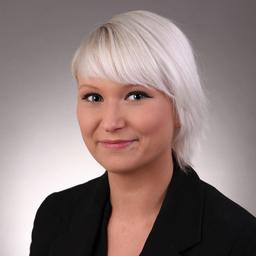 Lisa Köthe's profile picture